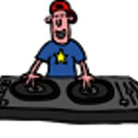70s,80s,&90s Megamix by DJ John Mixer broadcast live on Mixlr