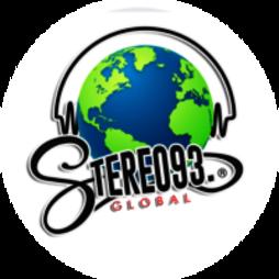 stereo93.global