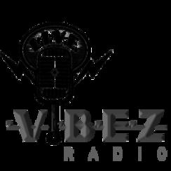 Vibz Radio