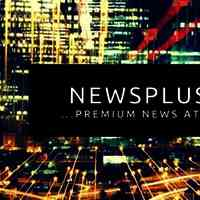 NewsPlusRadio