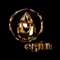 egfm1