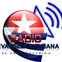 Radioevangelicacubana