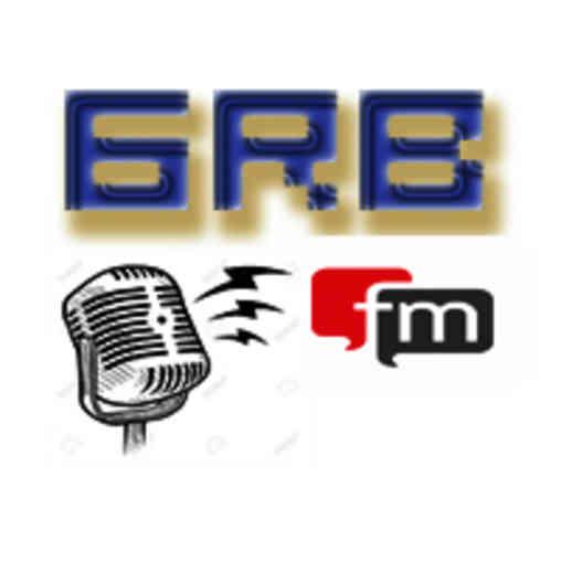 6rb_FM