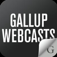 GallupWebcasts