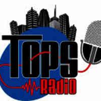 TOPS RADIO STATION