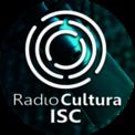 RadioCultura_ISC
