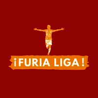 FuriaLiga