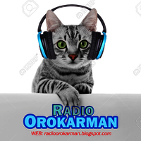 R-Orokarman
