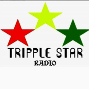 tripplestar-radio