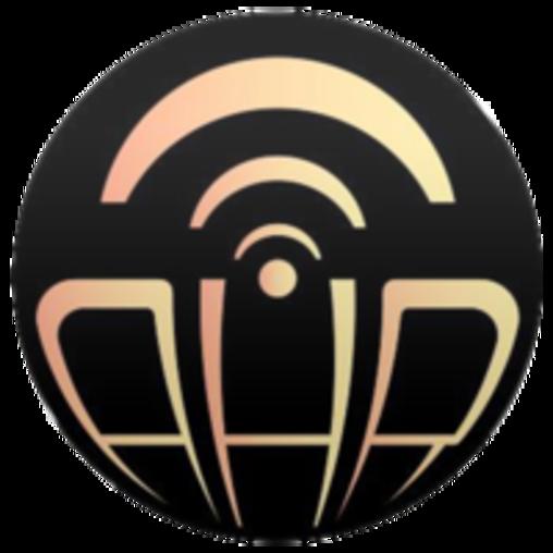 AtomHeartRadio