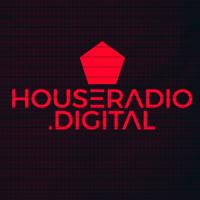 HouseRadio.Digital