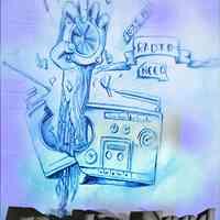 RadioNeed Ejutla