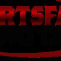 sportsfanradio1330
