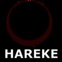 RTV HAREKE
