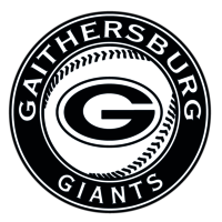 Gaithersburg Giants